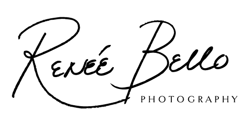 Renée Bello Photography